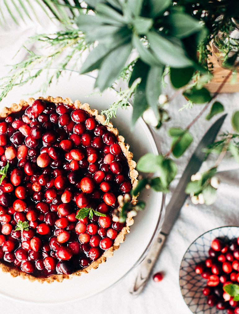 Recette - Au fil des Saveurs fruits légumes Manosque
