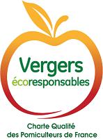 Vergers Ecoresponsables - Au fil des saveurs