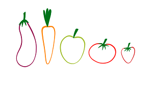 diversité - Fruits et légumes manosque Au fil des SAveurs