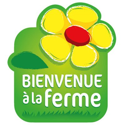 bienvenue à la ferme - au fil des saveurs fruits légumes manosque