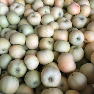 Chanteclerc - Au fil des saveurs producteurs fruits légumes